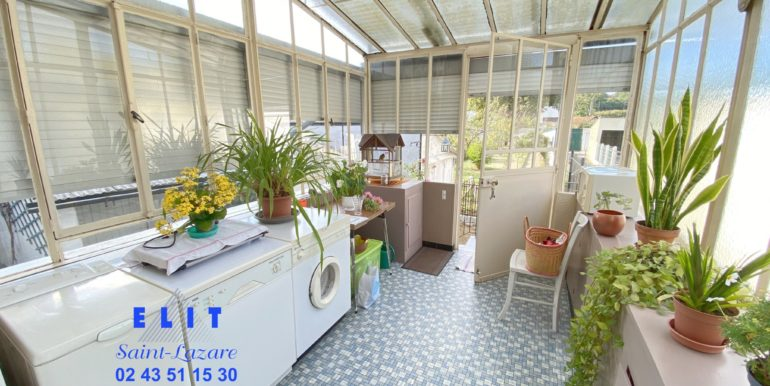 Maison - N2292-9.jpg