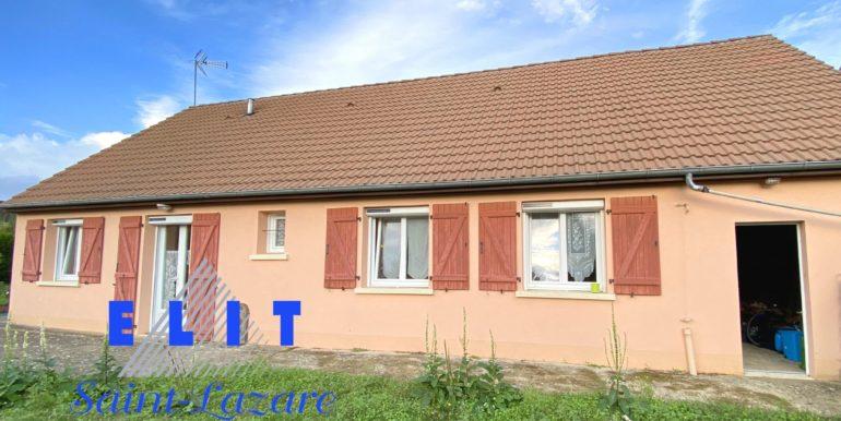 Maison - N2293-1.jpg