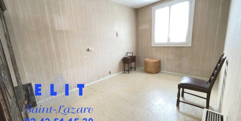 Maison - N2293-7.jpg