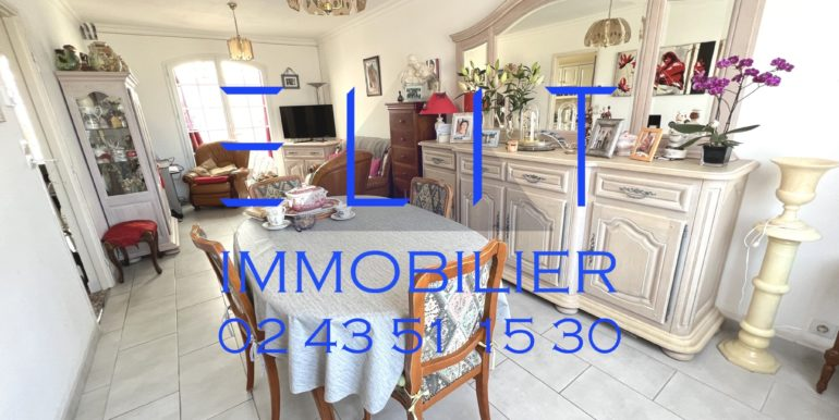 Maison - N2299-1.jpg