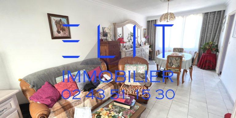 Maison - N2299-2.jpg