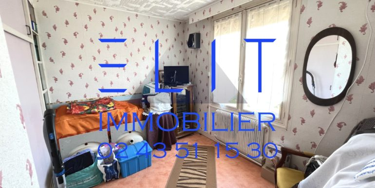 Maison - N2299-7.jpg