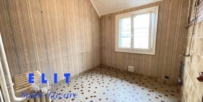 Maison - P1997-5.jpg