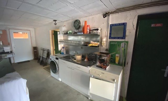 Maison - P2000-10.jpg