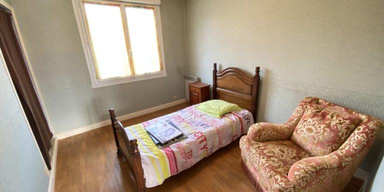 Maison - P2000-4.jpg