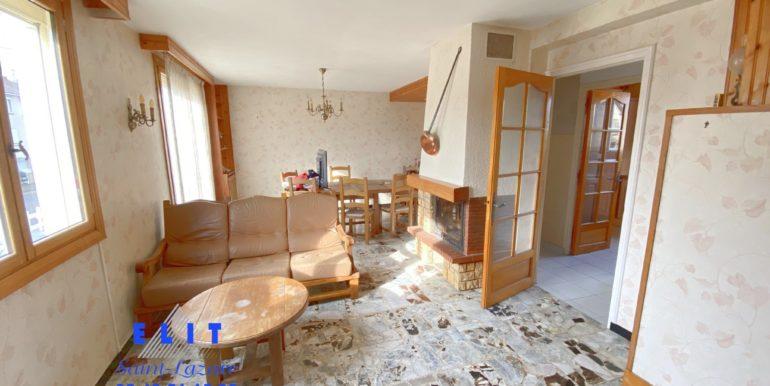 Maison - P2004-3.jpg