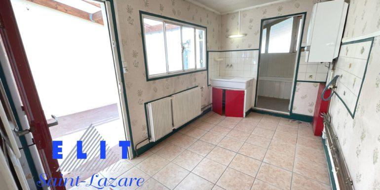 Maison - P2005-3.jpg