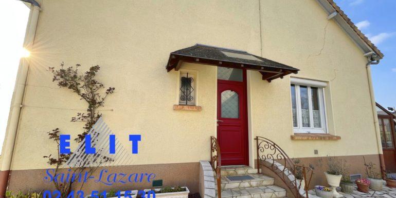Maison - P2011-1.jpg
