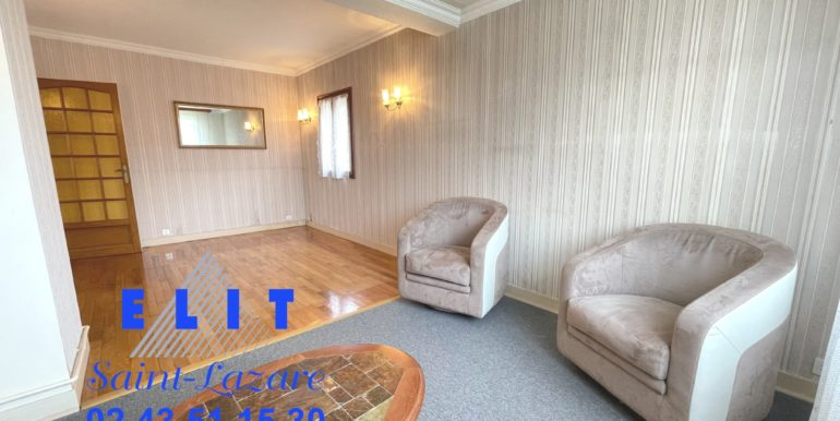 Maison - P2011-5.jpg