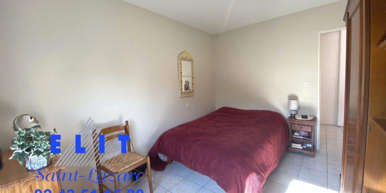 Maison - P2012-4.jpg
