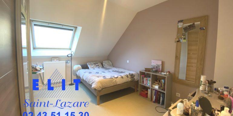 Maison - P2012-7.jpg