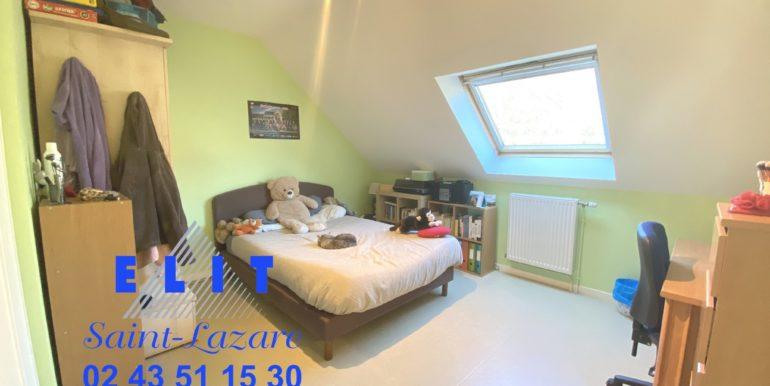 Maison - P2012-8.jpg