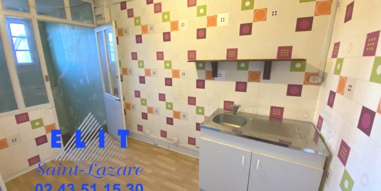 Maison - R1358-10.jpg