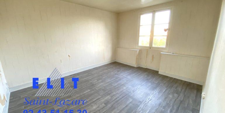 Maison - R1358-11.jpg