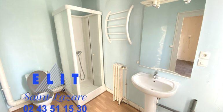 Maison - R1358-13.jpg