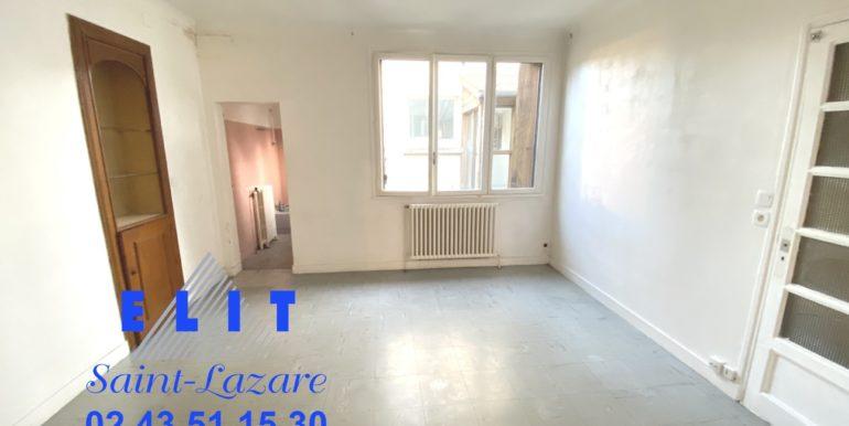 Maison - R1358-8.jpg