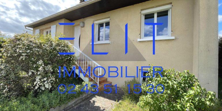 Maison - R1370-1.jpg