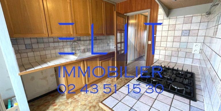 Maison - R1370-3.jpg