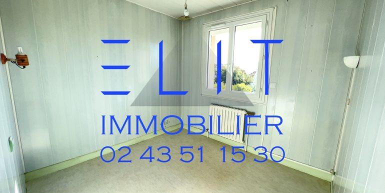 Maison - R1370-5.jpg