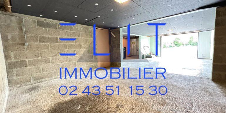 Maison - R1370-9.jpg