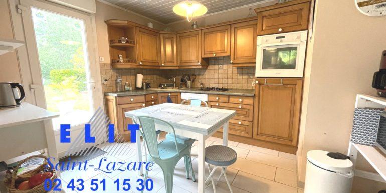 Maison - S1805-4.jpg