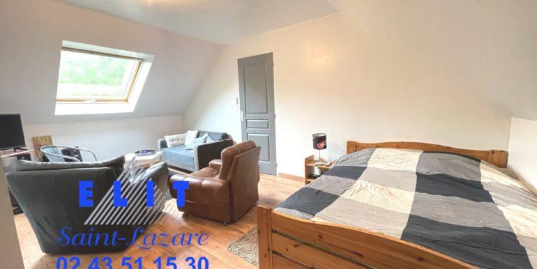 Maison - S1805-9.jpg