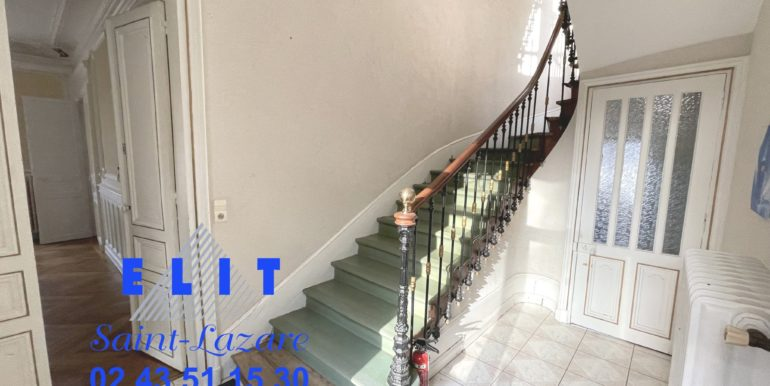 Maison - U1561-2.jpg