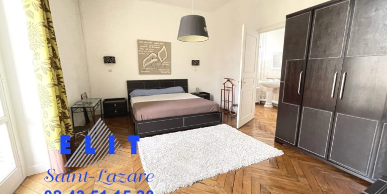 Maison - U1561-5.jpg