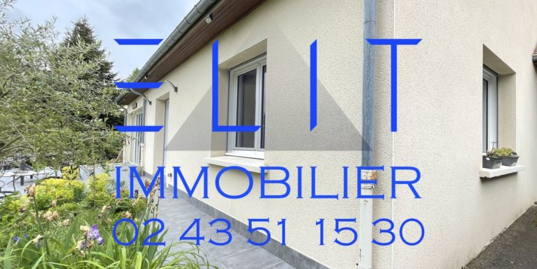 Maison - U1564-1.jpg