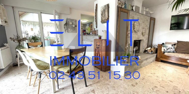 Maison - U1564-3.jpg